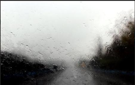 防水、防雨、防尘、防爆红外摄像机