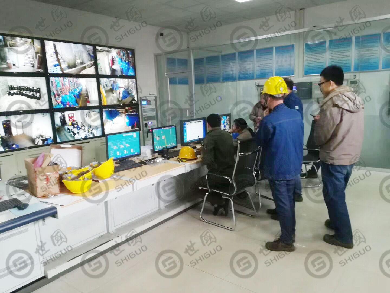 世国科技防爆监控专家,专注防爆监控领域,防爆摄像机,防爆摄像头, 车载防爆摄像机,防爆红外热像仪, 防爆护罩等。